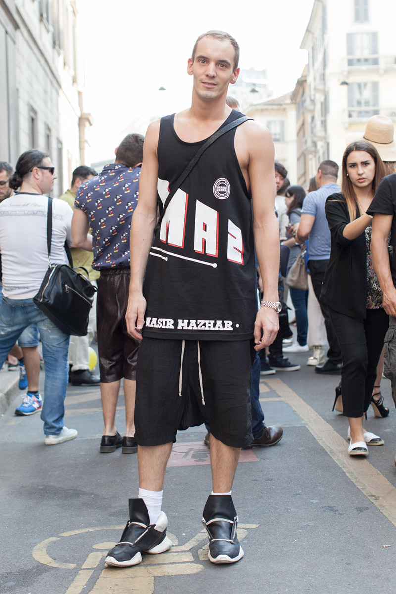 STREETSTYLE_MFW-SS15_day1_fy19