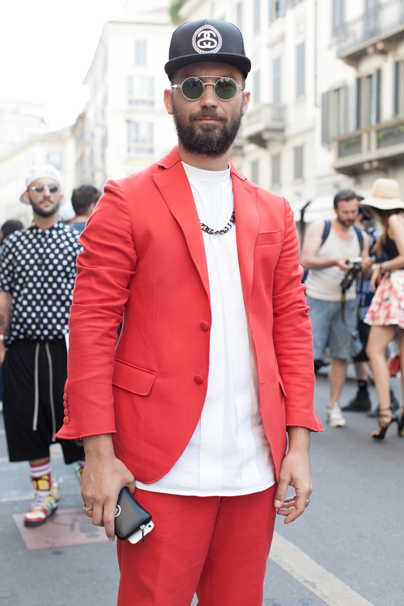 STREETSTYLE_MFW-SS15_day1_fy20