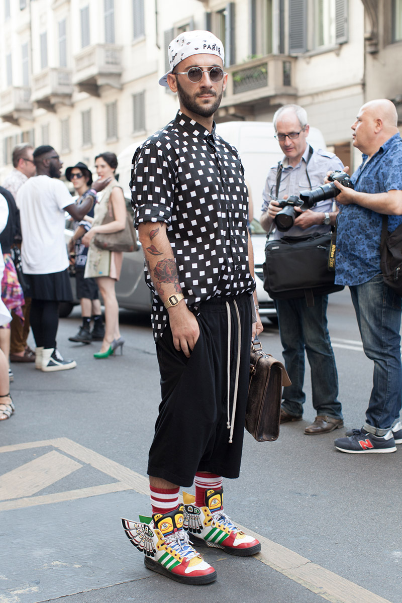 STREETSTYLE_MFW-SS15_day1_fy21