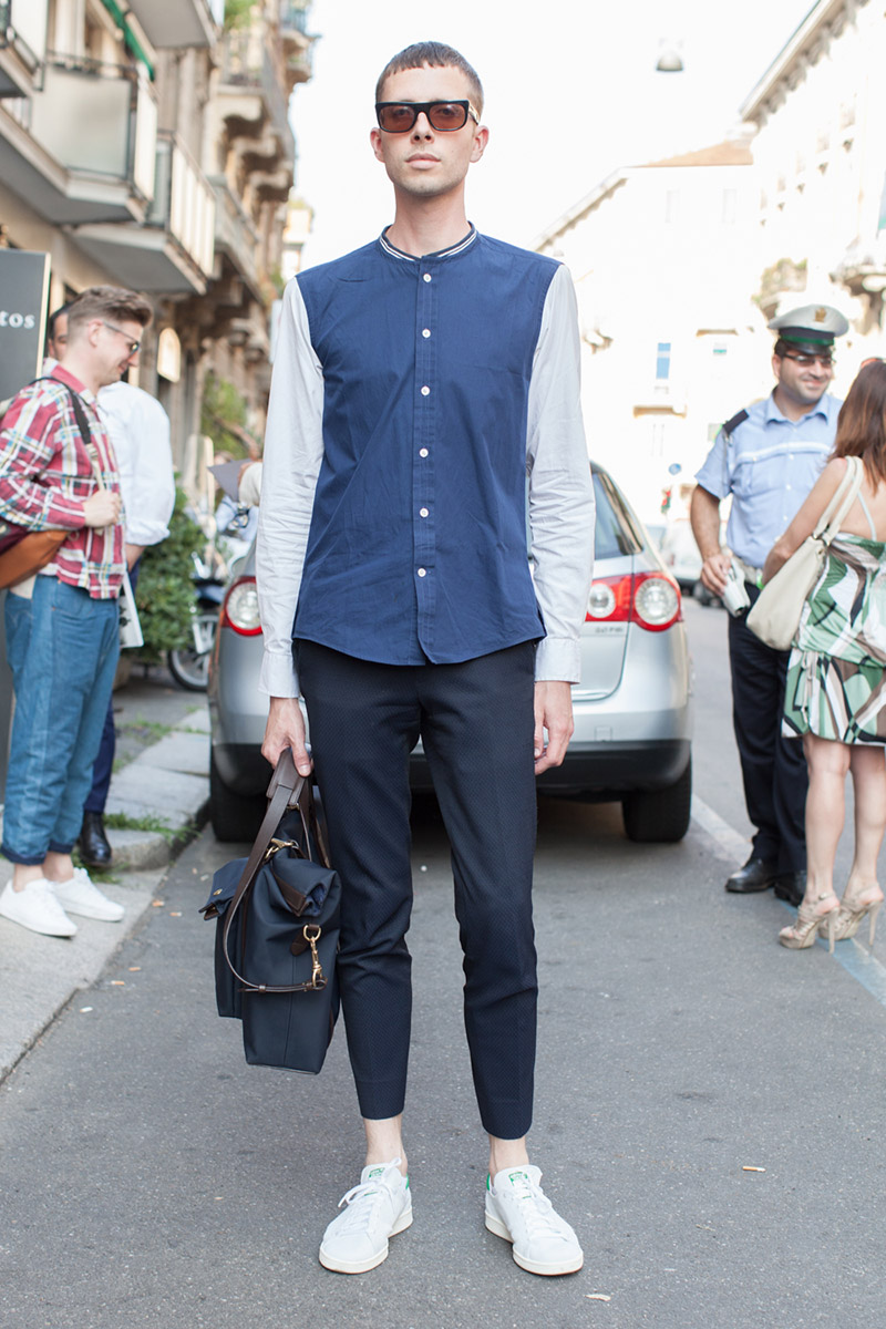 STREETSTYLE_MFW-SS15_day1_fy22