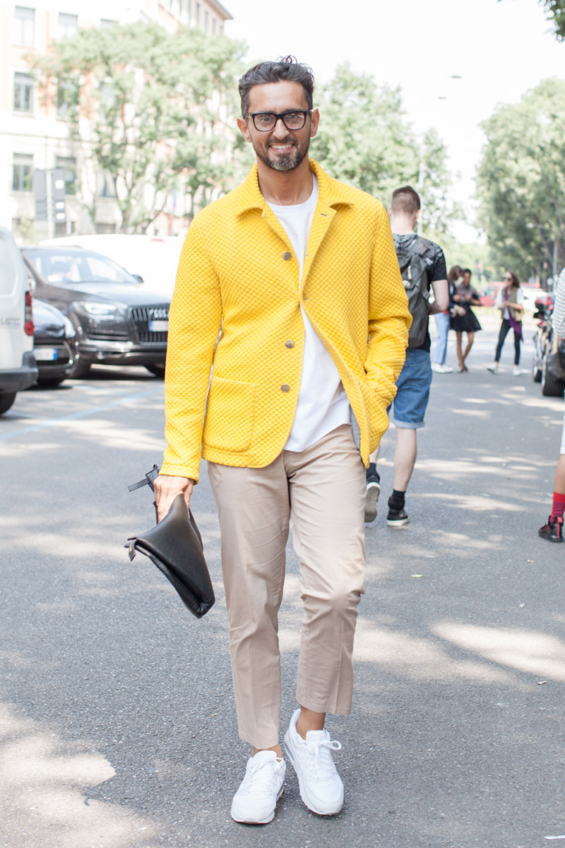STREETSTYLE_MFW-SS15_day1_fy3