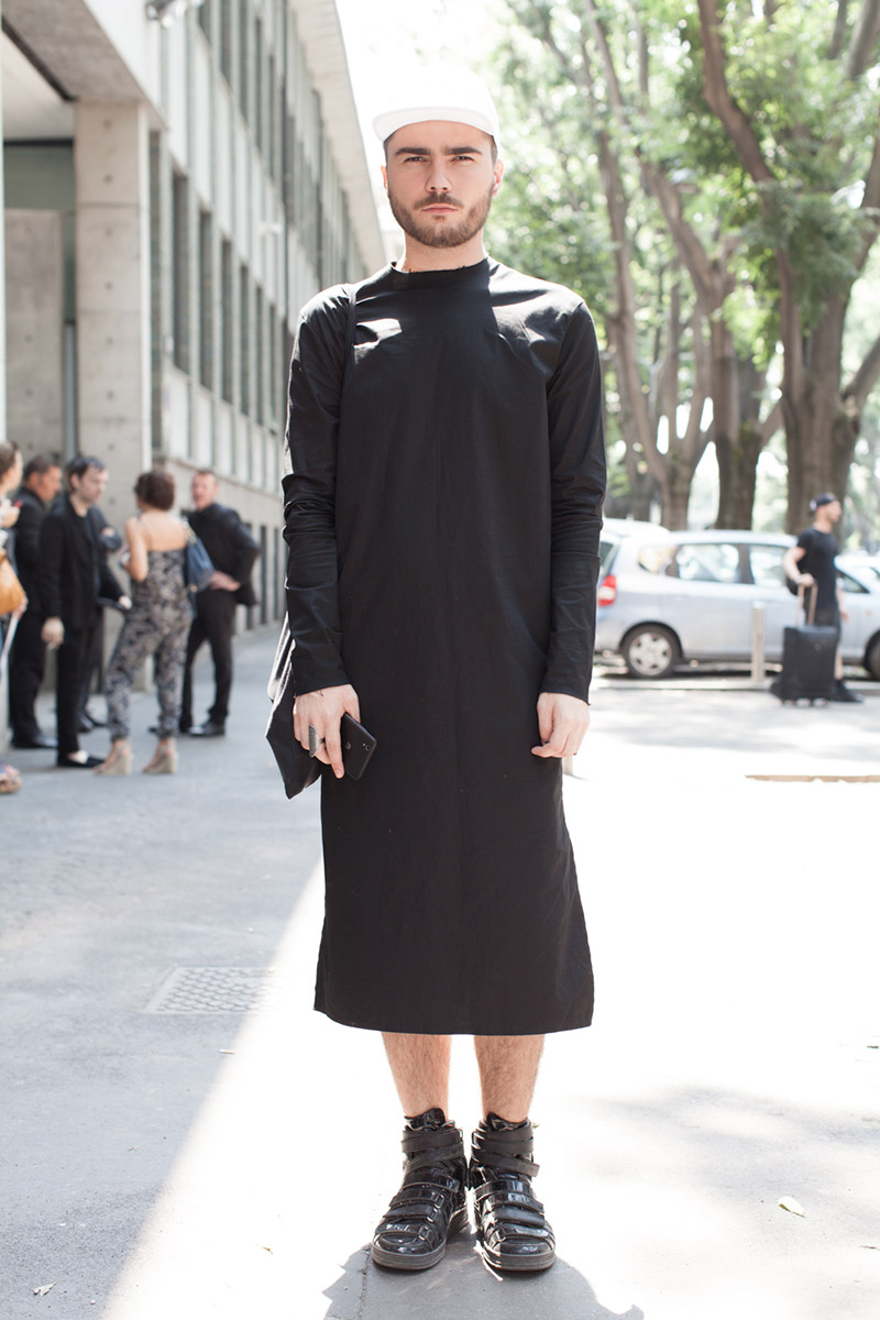STREETSTYLE_MFW-SS15_day1_fy4