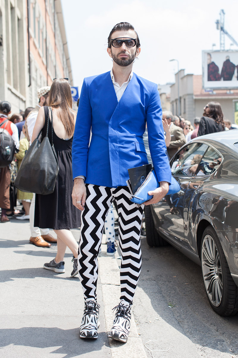 STREETSTYLE_MFW-SS15_day1_fy5