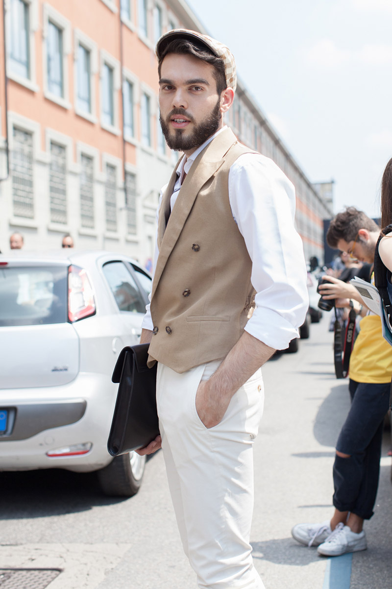STREETSTYLE_MFW-SS15_day1_fy7