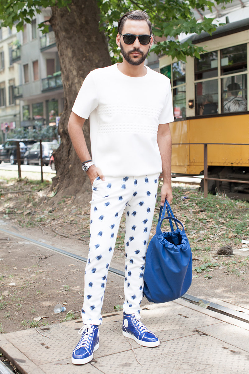 STREETSTYLE_MFW-SS15_day1_fy8