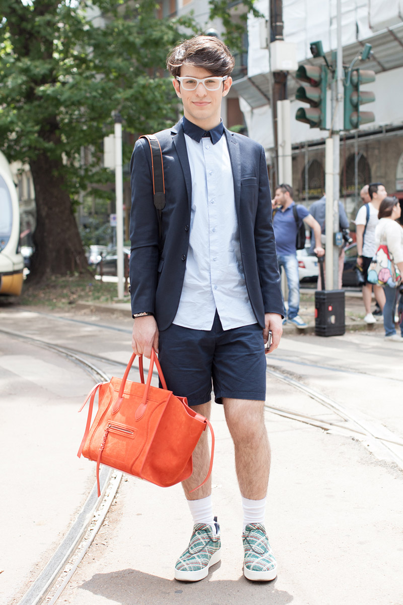 STREETSTYLE_MFW-SS15_day1_fy9