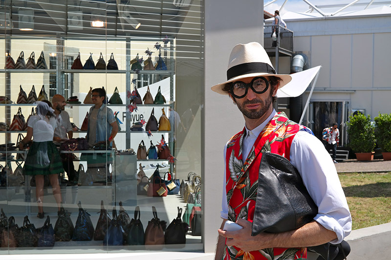 STREETSTYLE_Pitti-Uomo-2014-Day2_fy14