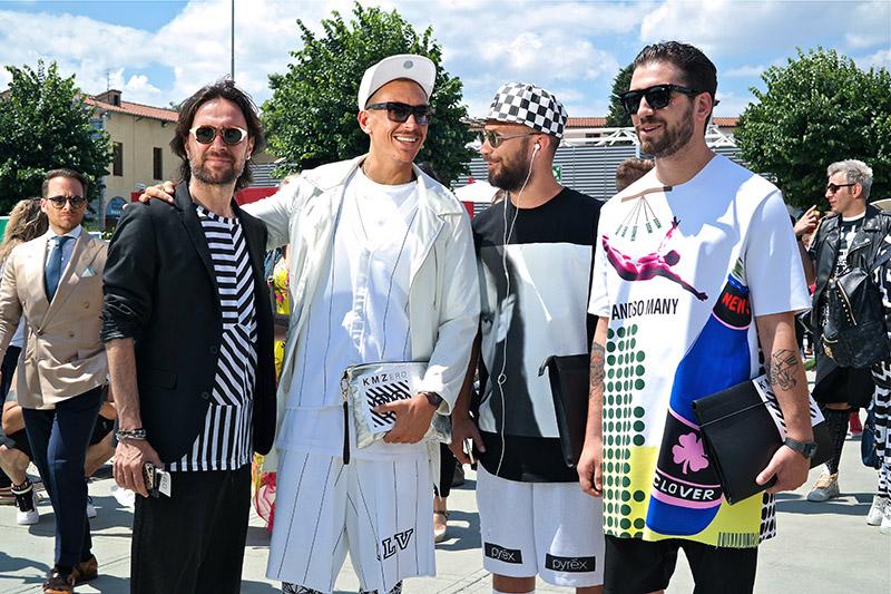 STREETSTYLE_Pitti-Uomo-2014-Day2_fy5