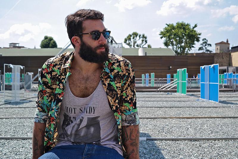 STREETSTYLE_Pitti-Uomo-2014-Day3_fy8