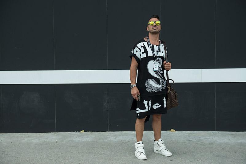 STREETSTYLE_Pitti-Uomo-2014-Day4_fy6