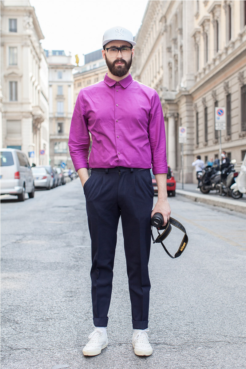 STREETSTYLE_mfw_ss15_day2_fy11