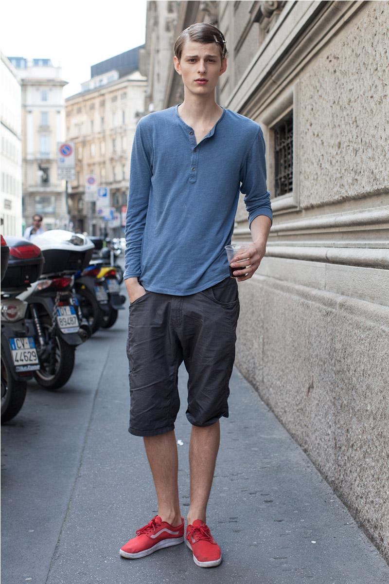 STREETSTYLE_mfw_ss15_day2_fy12