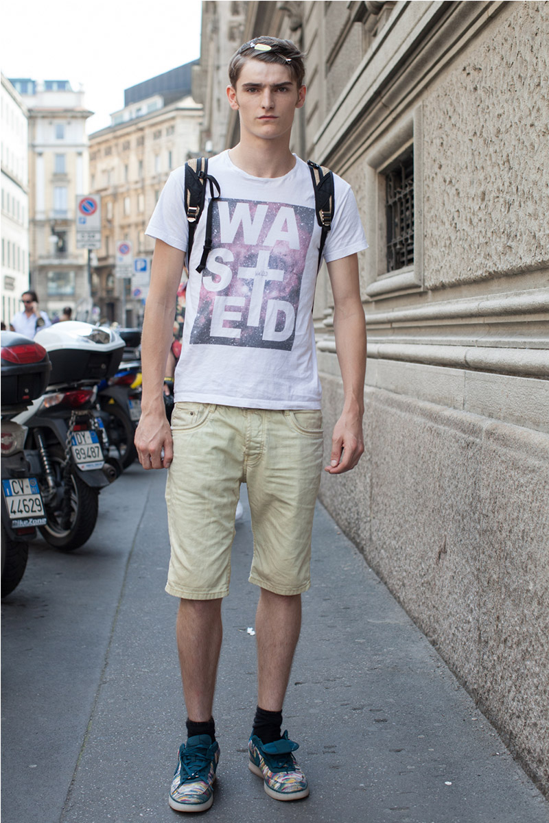 STREETSTYLE_mfw_ss15_day2_fy13
