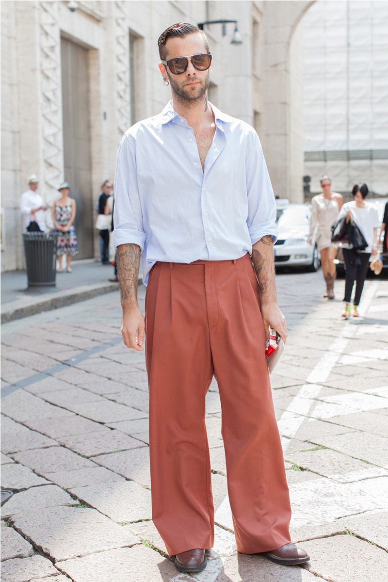 STREETSTYLE_mfw_ss15_day2_fy14