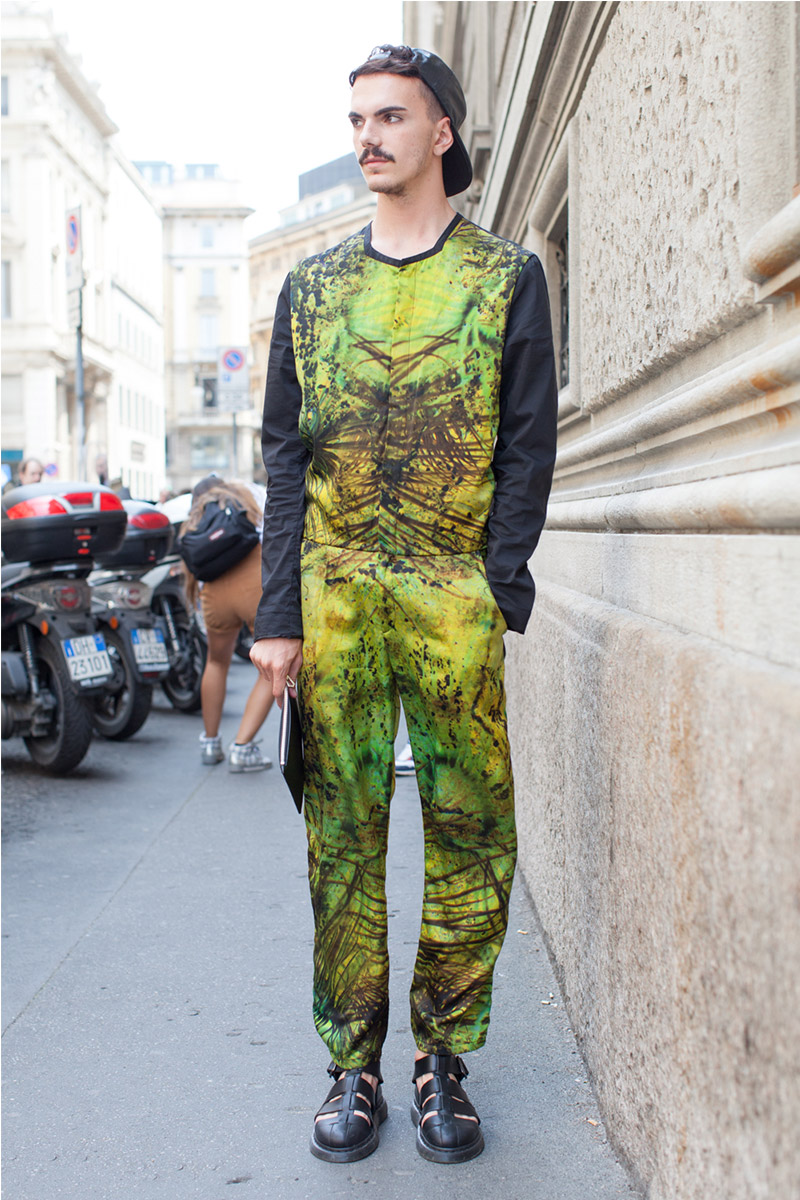 STREETSTYLE_mfw_ss15_day2_fy15