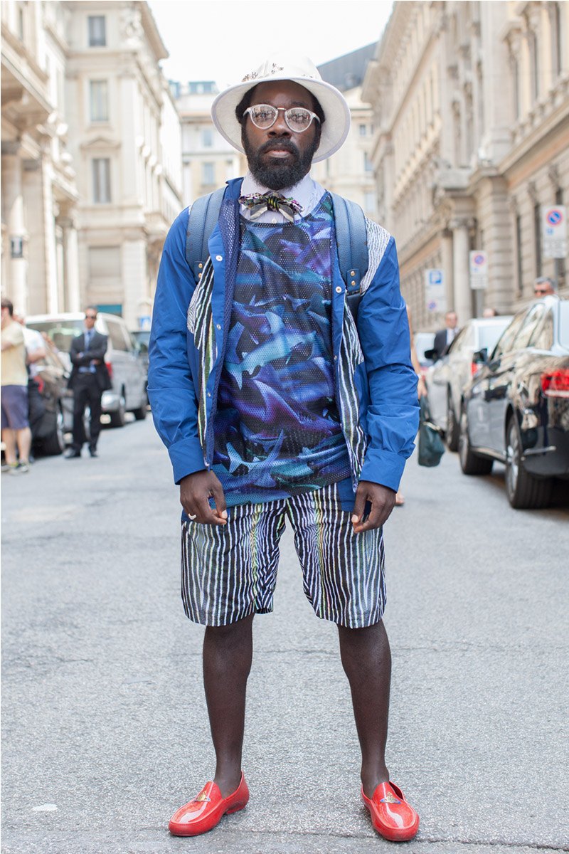 STREETSTYLE_mfw_ss15_day2_fy16