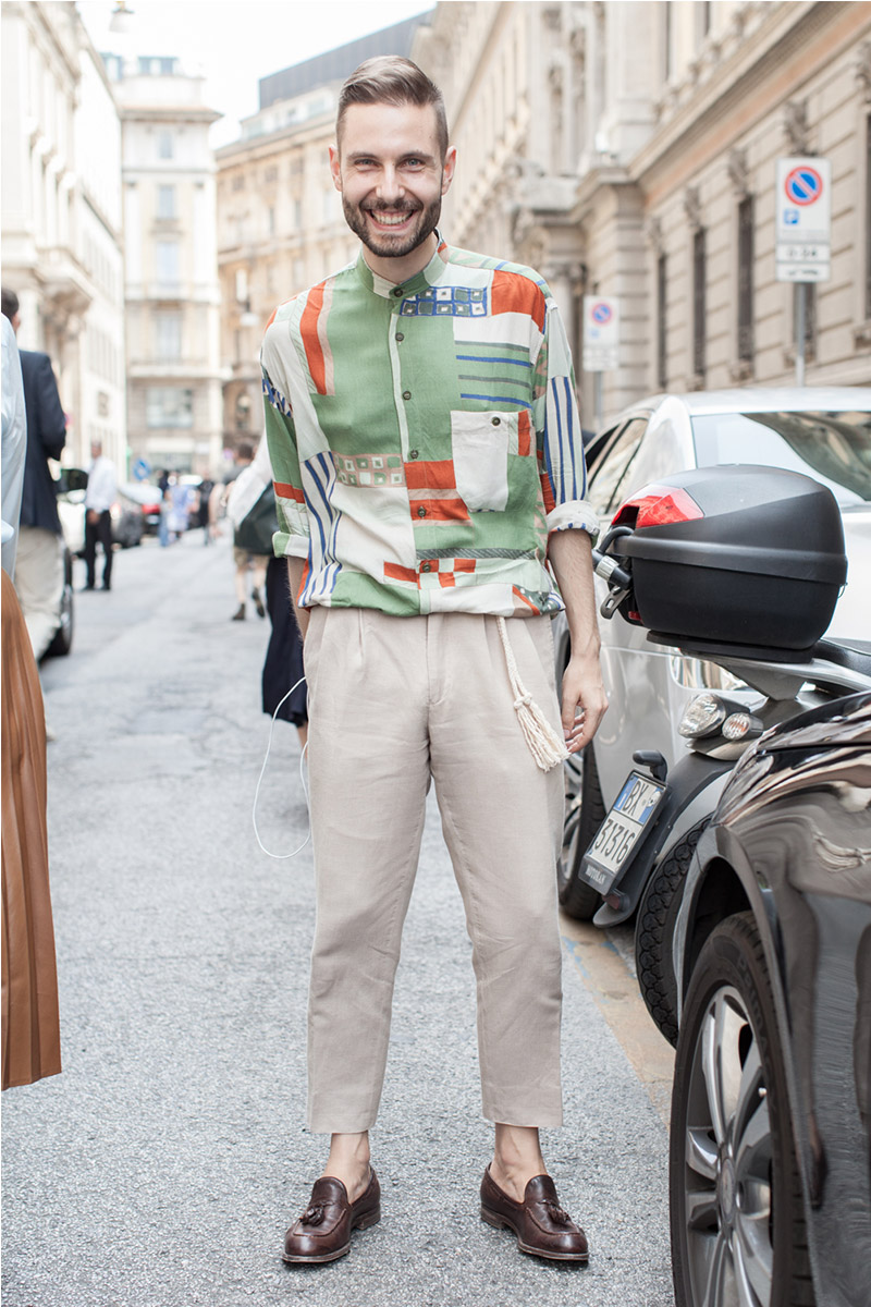 STREETSTYLE_mfw_ss15_day2_fy18