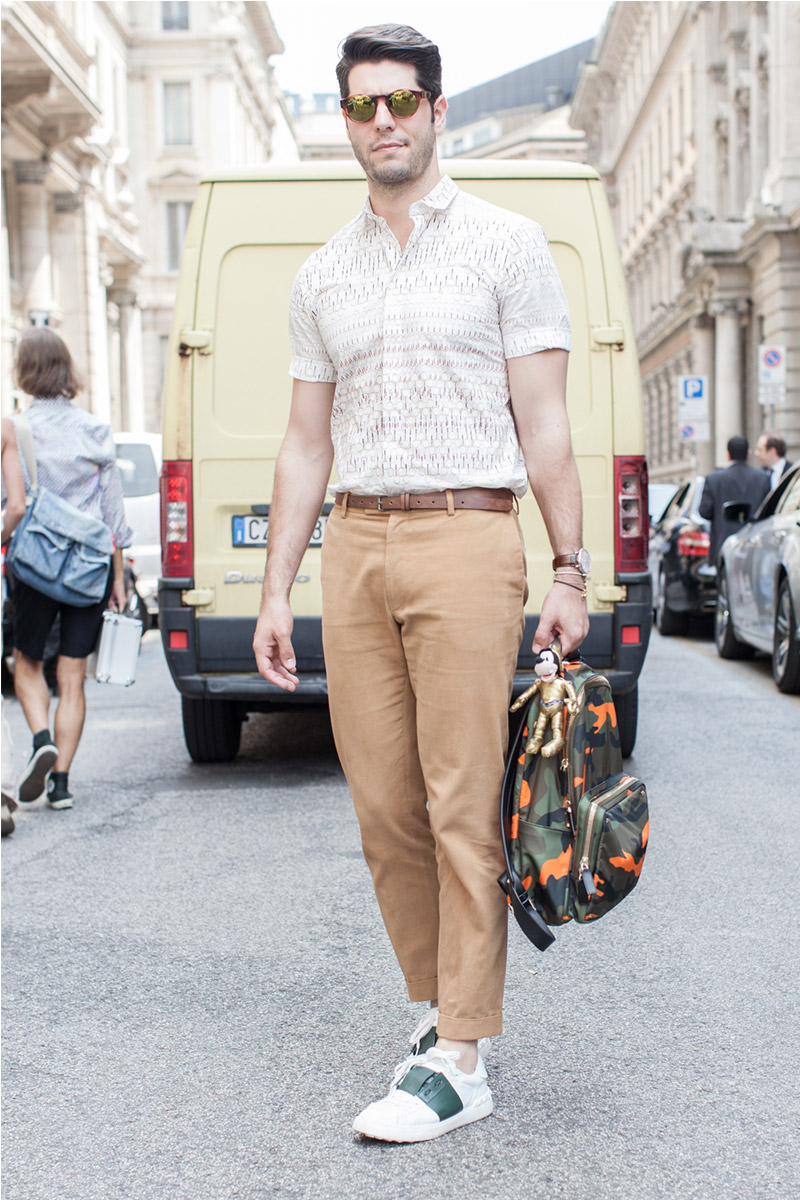 STREETSTYLE_mfw_ss15_day2_fy19