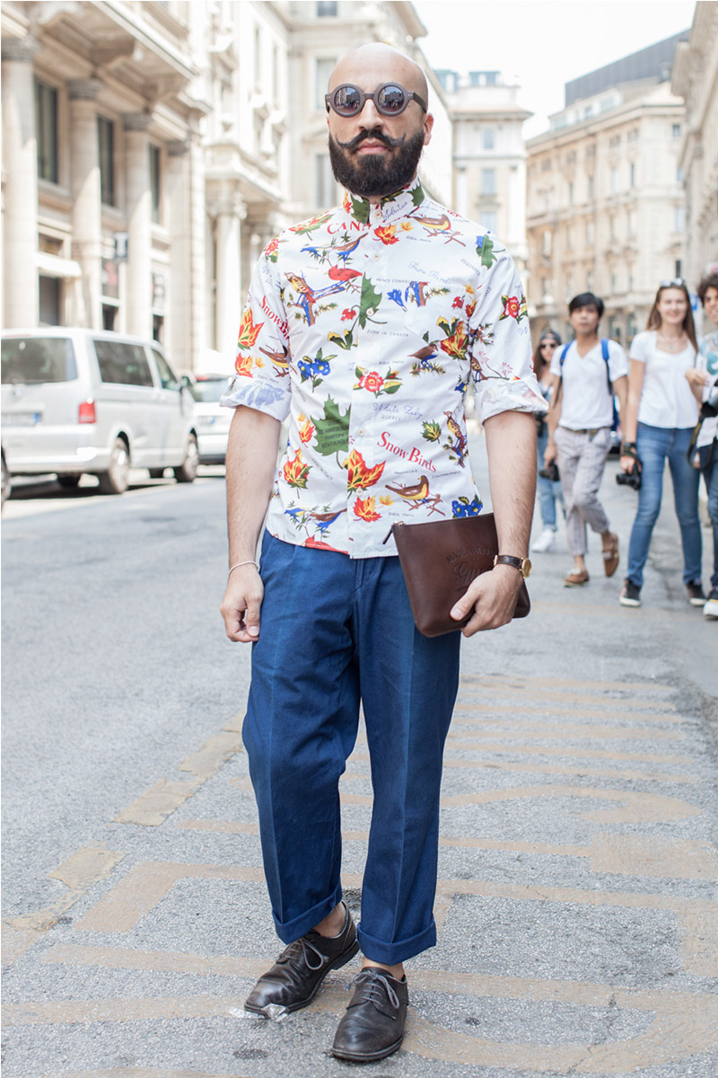 STREETSTYLE_mfw_ss15_day2_fy20