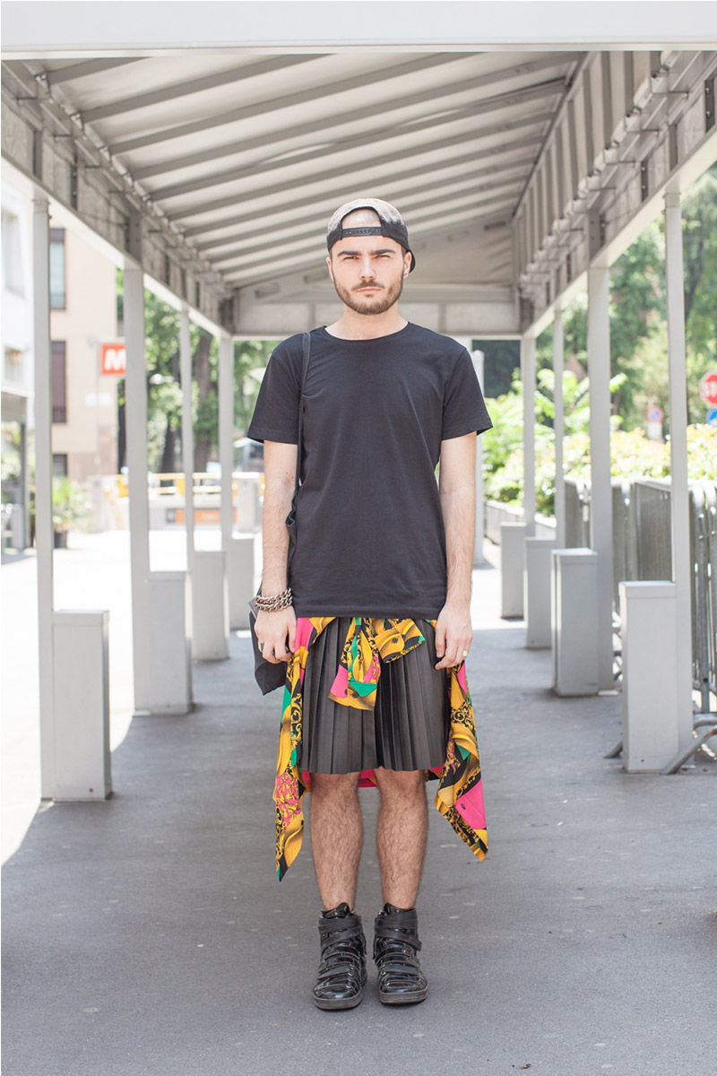 STREETSTYLE_mfw_ss15_day2_fy21
