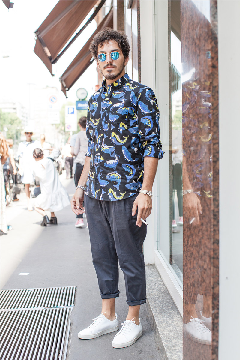 STREETSTYLE_mfw_ss15_day2_fy22