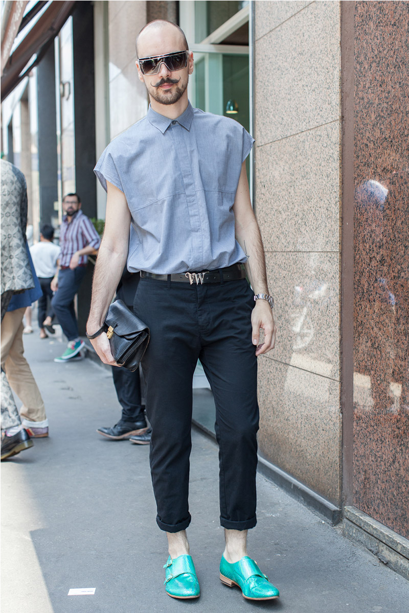 STREETSTYLE_mfw_ss15_day2_fy23