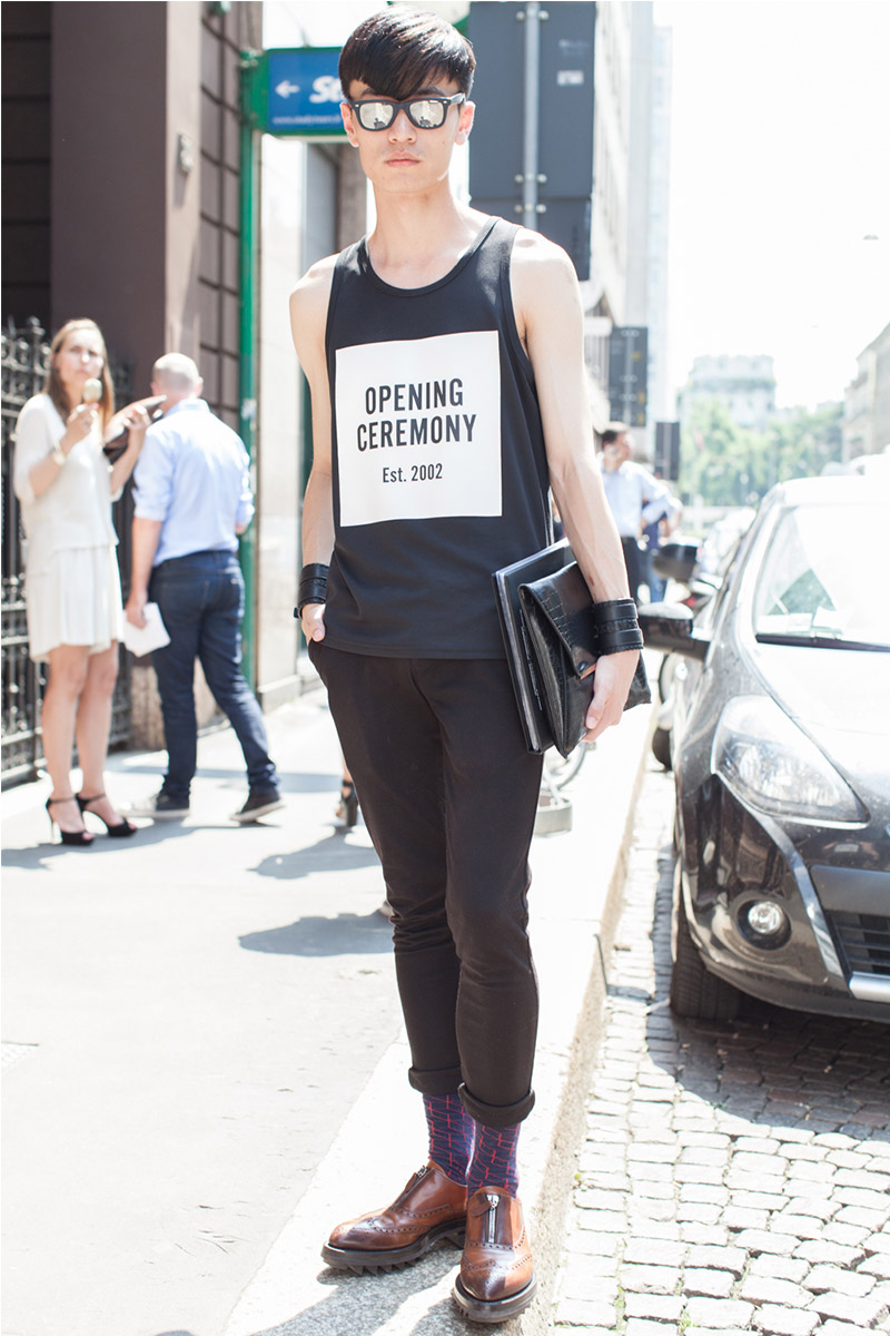 STREETSTYLE_mfw_ss15_day2_fy25