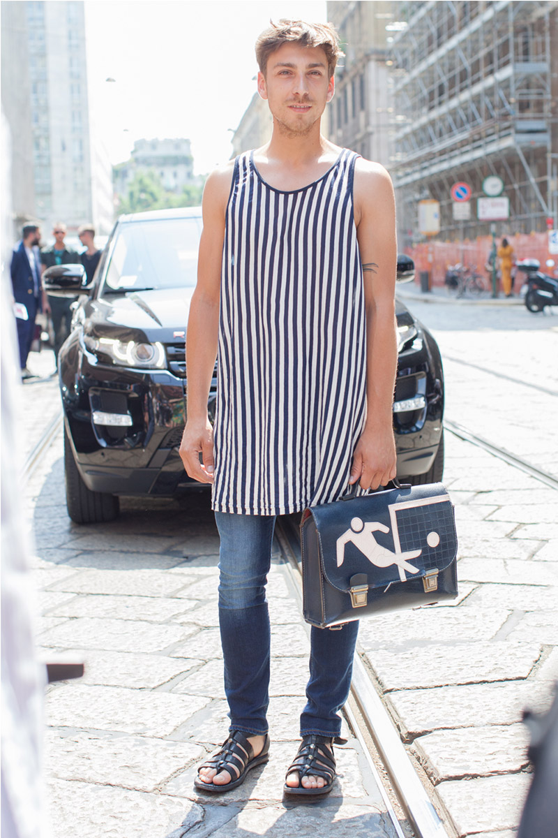 STREETSTYLE_mfw_ss15_day2_fy26