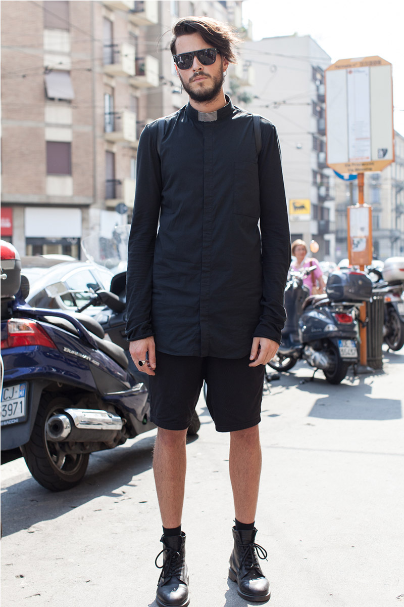 STREETSTYLE_mfw_ss15_day2_fy27