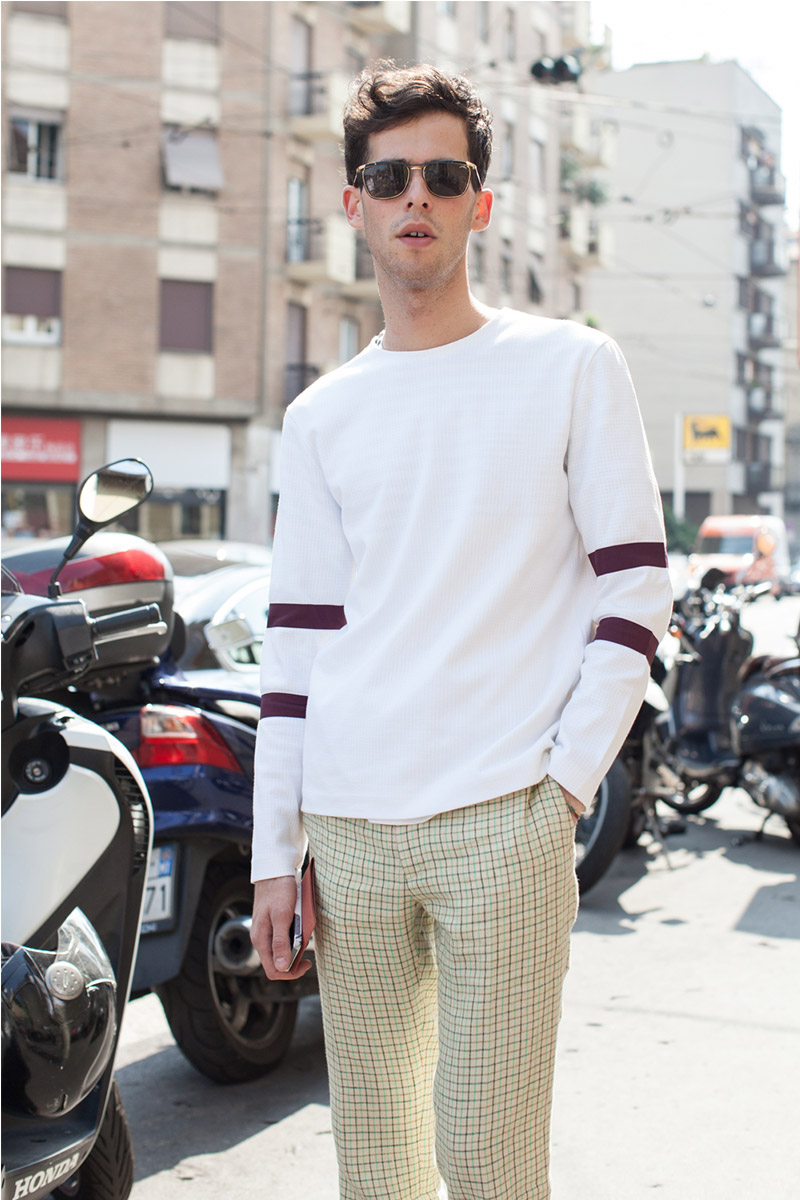 STREETSTYLE_mfw_ss15_day2_fy29