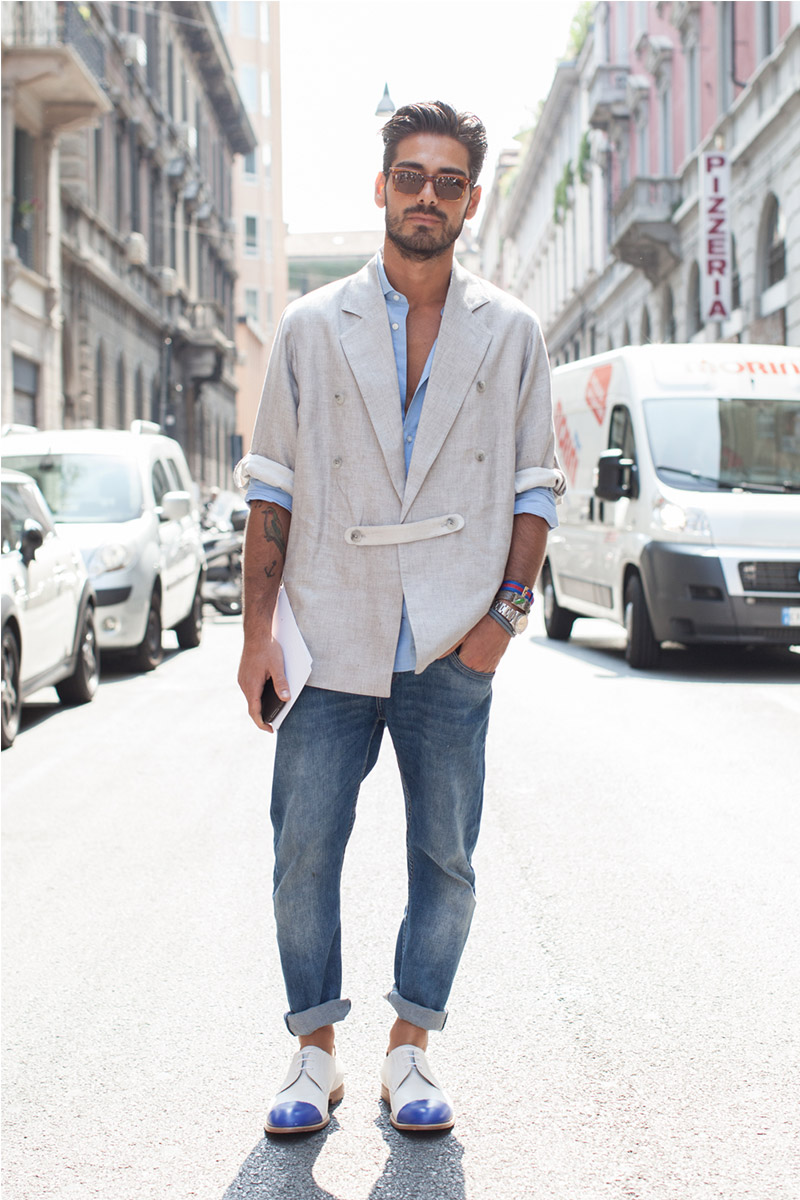 STREETSTYLE_mfw_ss15_day2_fy3
