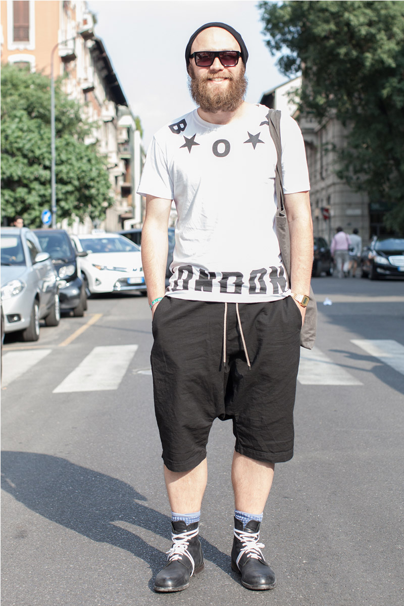 STREETSTYLE_mfw_ss15_day2_fy30