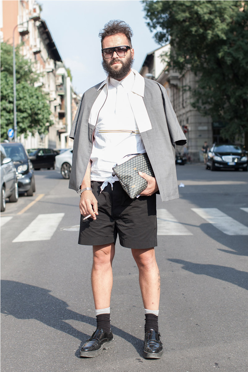 STREETSTYLE_mfw_ss15_day2_fy31