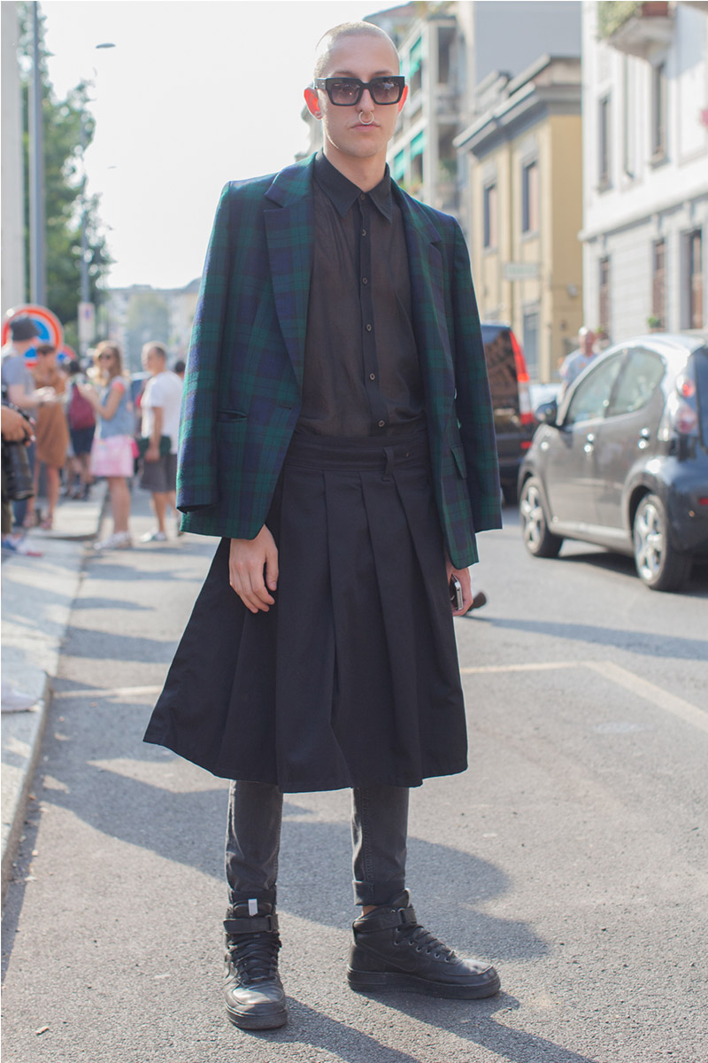 STREETSTYLE_mfw_ss15_day2_fy32