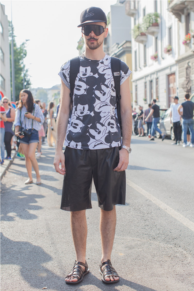 STREETSTYLE_mfw_ss15_day2_fy33