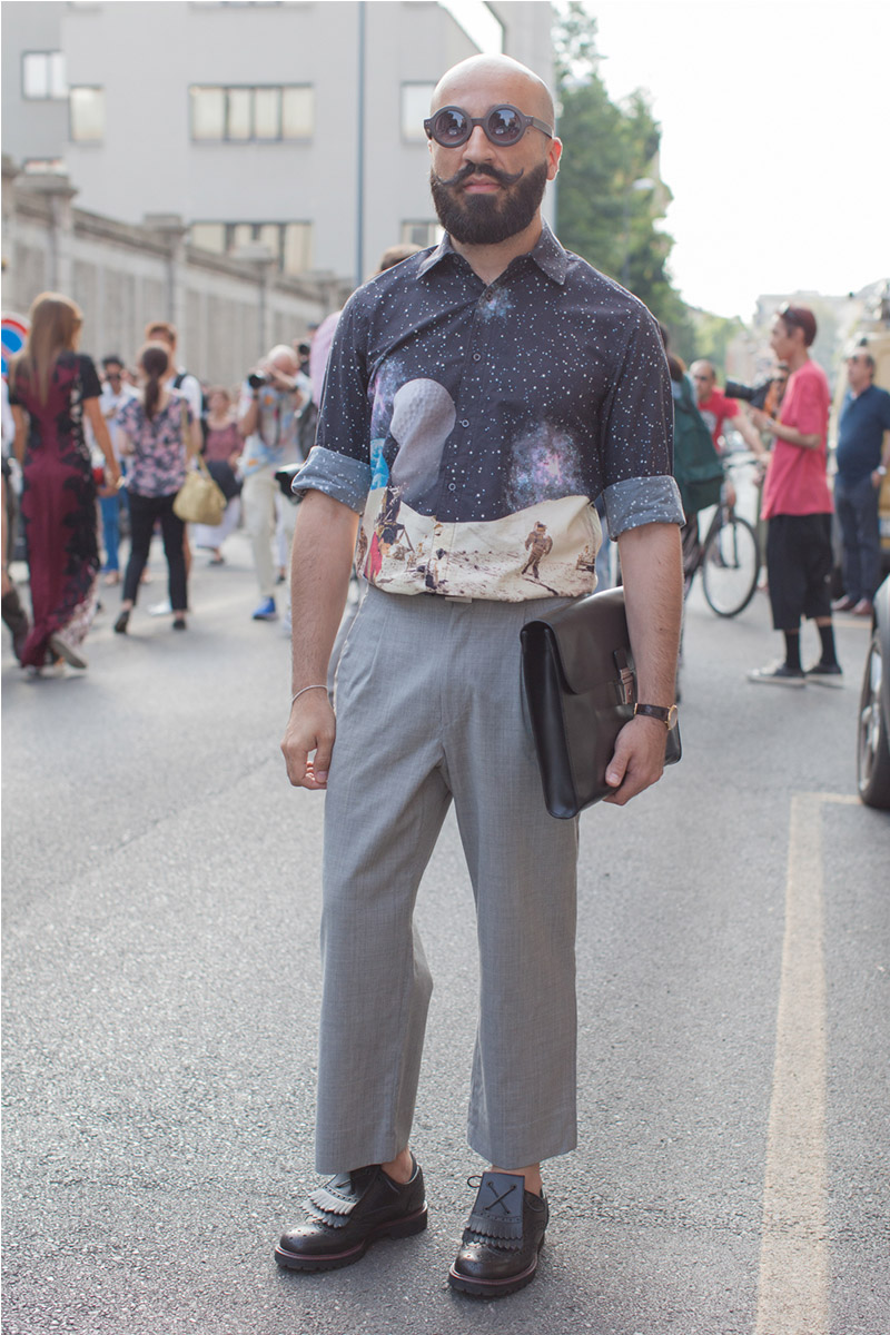 STREETSTYLE_mfw_ss15_day2_fy34