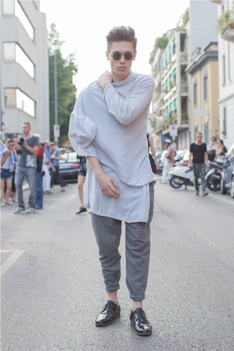 STREETSTYLE_mfw_ss15_day2_fy36