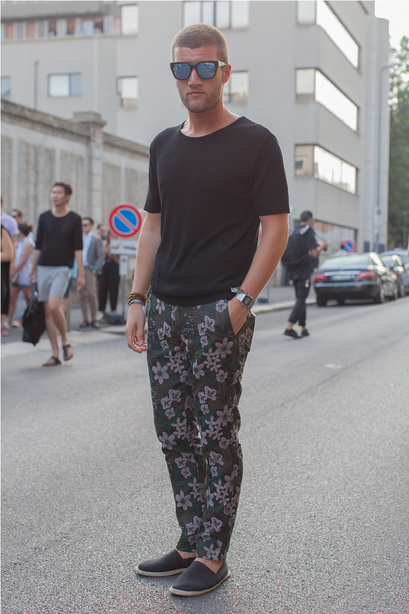 STREETSTYLE_mfw_ss15_day2_fy37
