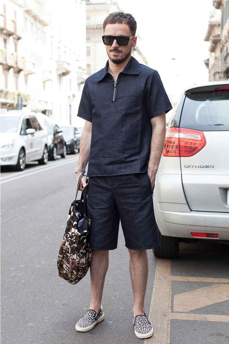 STREETSTYLE_mfw_ss15_day2_fy5