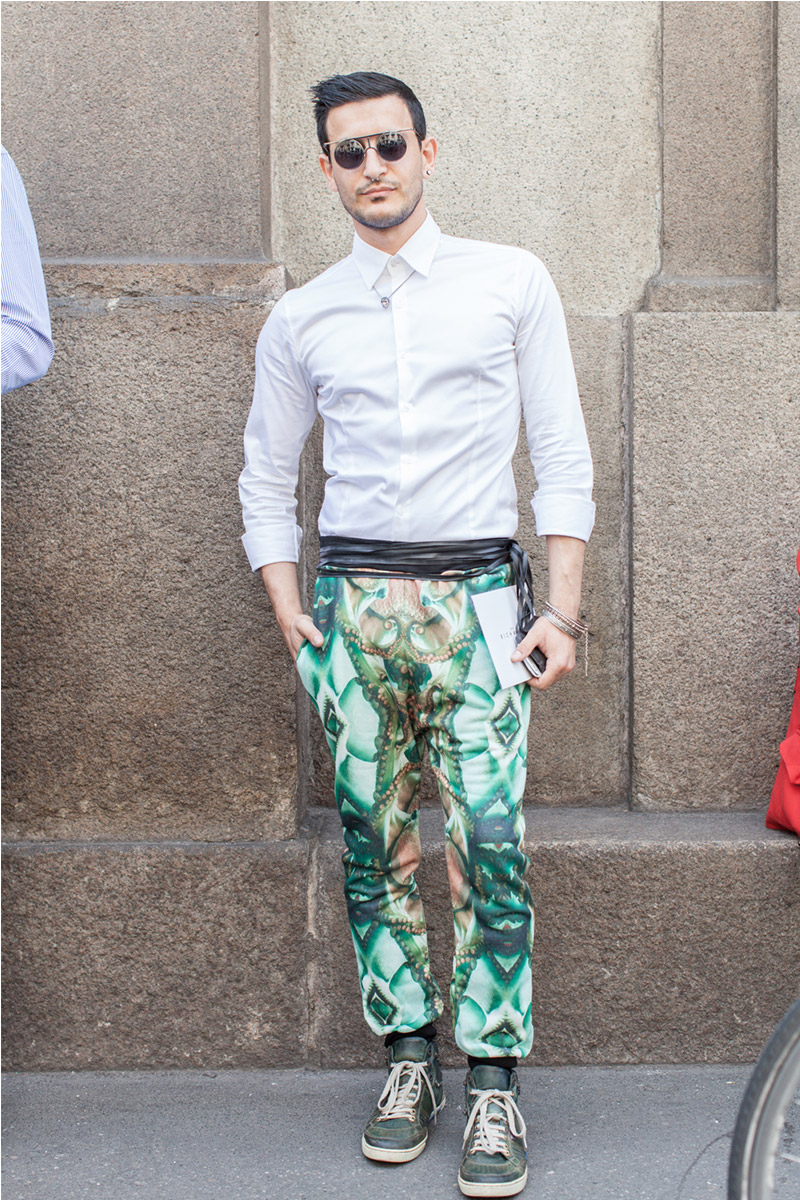 STREETSTYLE_mfw_ss15_day2_fy7