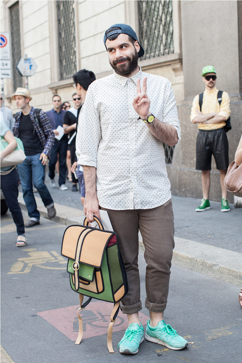 STREETSTYLE_mfw_ss15_day2_fy9
