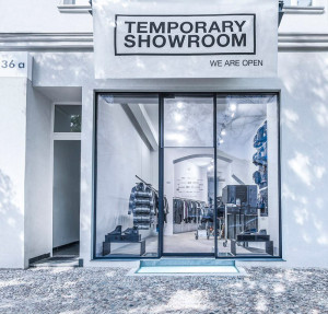 Temporary-Showroom_fy1