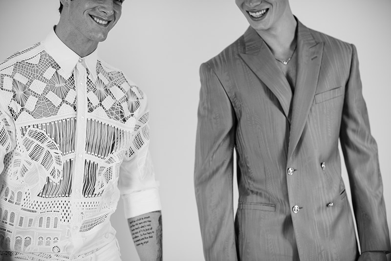 Versace-SS15-Backstage_fy30