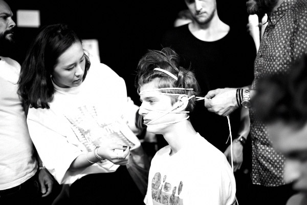 Xander-Zhou_ss15_backstage_fy1