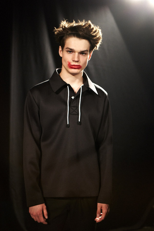 Xander-Zhou_ss15_backstage_fy10
