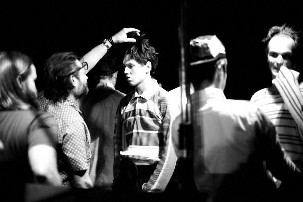 Xander-Zhou_ss15_backstage_fy5