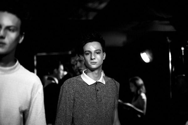 Xander-Zhou_ss15_backstage_fy7