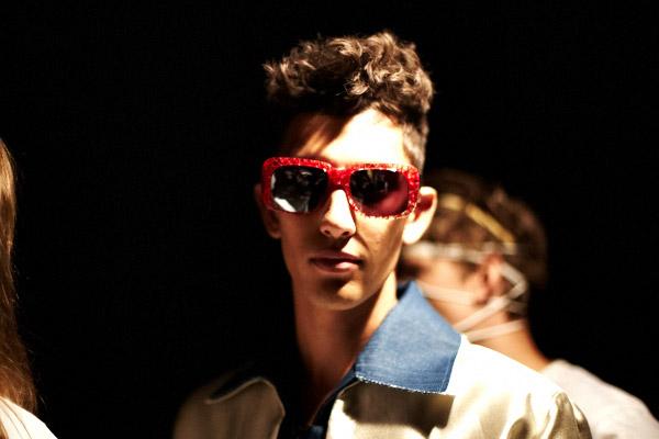 Xander-Zhou_ss15_backstage_fy8