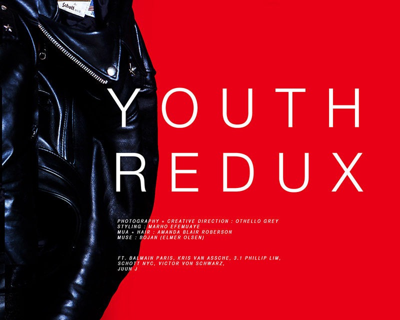 Youth-Redux_fy1