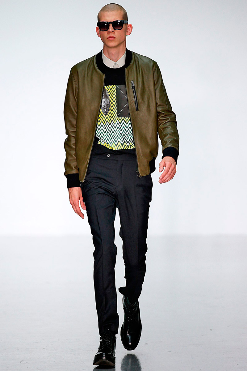 a-sauvage-ss15_fy1